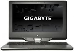 Ultrabook Gigabyte U2142-3227U-5 W8 Core i3-3227U, 4GB RAM, 500GB, Windows 8, Touchscreen fü 403,99€ inkl. Versand @ComputerUniverse.net