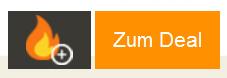 vote_button_zumdeal_info