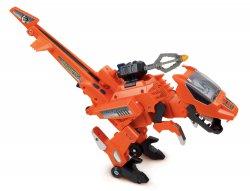 VTech  Switch and Go Dinos – Velociraptor (Hubschrauber) für 19,76 Euro (statt 33,29 Euro bei Idealo) bei Amazon