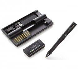 WACOM Pen Inkling für 49,90 € statt 75,99 € @pixmania.com