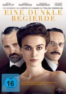 Wieder da 4 DVDs für 20€ bei Amazon