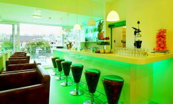 WIEN-Wochenende – 3 Tg zu zweit inkl. Frühstück ab 148€ (74,50€ pro Pers.) @Groupon.de