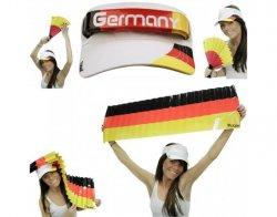 WM-Fanartikel mit bis zu 40% Rabatt @MeinPaket