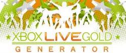 Xbox Live Gold – eine Woche komplett GRATIS nutzen @Skittles