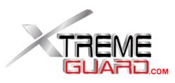 XtremeGuard.com bietet einen 90% Rabatt + $.49 Internationae Versand + Zusätzlichl $1 off HI-DEF Protectors