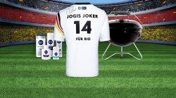 zur WM: Für 12€ Nivea Produkte kaufen und ein gratis Fan-Trikot dazu bekommen @Niveamen-Shop
