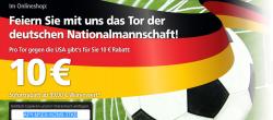 10€ WM-Gutschein bei real.de (MBW 99€)