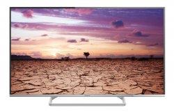 126cm / 50 Zoll Panasonic Viera Smart LED-TV mit Full-HD für 667€ statt 749€ @amazon