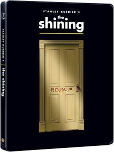 2 Blu-ray für £12 (14,58€ inkl. VSK) auch Steelbook @Zavvi.com