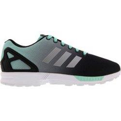20% Gutschein für Runners Point gültig bis 08.06.2014 zb. adidas ORIGINALS ZX FLUX  statt 89,90€ für 71,92€