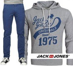 20€ Gutschein mit MBW 60€ @Jeans-Direct