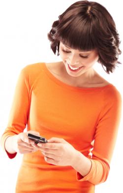 250 Minuten + 250 SMS + 500MB Surf-Flat für nur 7,95€ – monatlich kündbar @simdiscount