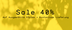 40 Prozent Rabatt auf ausgewählte Artikel + kostenlose Lieferung bei Bench z.B.  Dizzard Jacke für 35,50 Euro statt 50,98 Euro bei Idealo