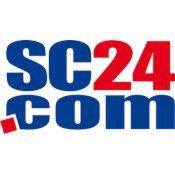 42% Rabatt + 10€ Wettgutschein für bet-at-home @SC24.com