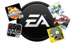 5 Android Games für 50ct statt 4,99€, z.B. NFS: Most Wanted