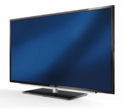Grundig 55VLE922 55″ 3D LED-TV für 629,99€ @Amazon