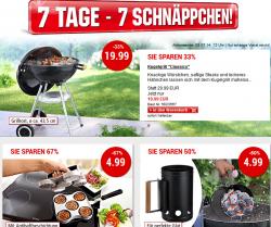 7 Tage 7 Schnäppchen @Weltbild z.B. Reflexion DVD9211 tragbarer DVD-Player für 79,99 € (98,00 € Idealo)