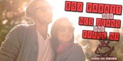 85 Prozent Rabatt auf alle Artikel der Marken NCS Jeans und Frank NY bei Hoodboyz z.B.Frank NY Edward Jeans für 22,95 Euro statt 48,85 Euro bei Idealo