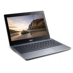 Acer Chromebook C720 für 199€ und Chromebook C720P für 239€ @ Cyberport