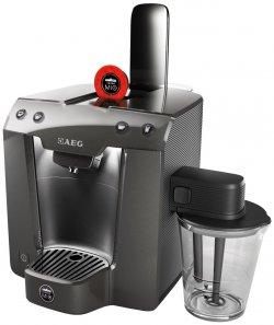 AEG LM 5400 Lavazza A Modo Mio Kaffeekapselautomat für 55,99 € (80,98 € Idealo) @Amazon
