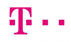 Allnet-Flat + Surf-Flat (300MB) für 8,74€ im Telekom-Netz @handyflash.de