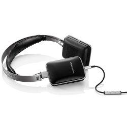 @Amazon.com: Harman Kardon CL Premium Kopfhörer für ca. 71€ ink. Versand und Zoll (Idealo: 99,90€)