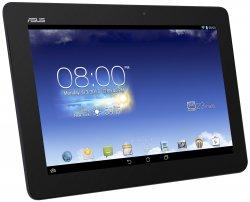 @Amazon.de Asus MEMO PAD FHD 10 ME302KL-1B008A WI-FI + 4G 16GB Netbook für 276,84€ (Idealo: 344,95€)
