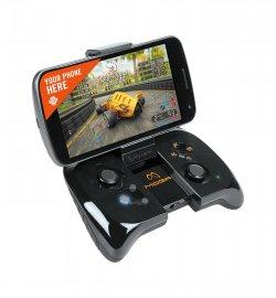 Amazon.de bietet MOGA Mobile Android Gaming Controller für 20,01€ (Google: 33,55€)