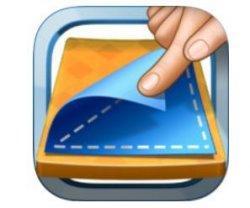App Paperama (iOS) heute gratis @iTunes.de