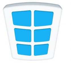 App Runtastic Sixpack Trainer PRO gratis statt 4,99€ durch Gutschein @googleplaystore