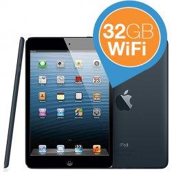 Apple iPad Mini Wi-Fi 32GB für 279,95 € zzgl. 5,95 € Versand (305,70 € Idealo) @iBOOD Extra