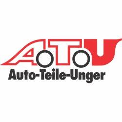 ATU bietet 7 Rabatt Coupons, die vor Ort eingelöst werden können.
