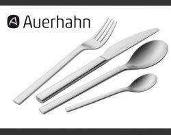 Auerhahn Lano,12 Menübesteck 60 tlg. Edelstahl 18/10 nur 95€ ! (idealo: 149,-€) @amazon.de