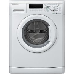 Bauknecht WA PLUS 2012 Frontlader Waschmaschine für 377,00 € (548,00 € Idealo) @eBay