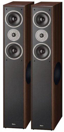 Bei Saturn: Magnat Monitor Supreme 2500 3-Wege Bass Boxen (Paar) für 249€ @saturn [Idealo: 272,23€]