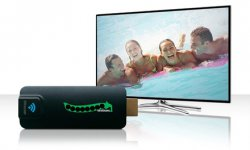 Bestbeans BeansCast V2 Wireless TV-Stick für 29,95 €