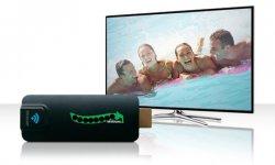 Bestbeans BeansCast V2 Wireless TV-Stick für 29,95 €