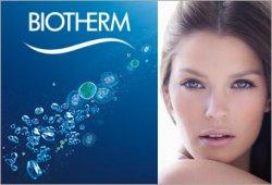 @Biotherm Online-Event-Sale: 20% Rabatt auf die gesamte Webseite