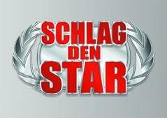 Bis zu 4 Freikarten für  SCHLAG DEN STAR mit Stefan Raab @mediabolo