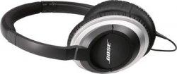 Bose AE2 Audio Headphones nur 69€ statt idealo: 117€ @comtech.de