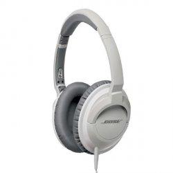 Bose AE2 Triport Around-Ear 2 Kopfhörer für 69,00 € (118,00 € Idealo) @Cyberport