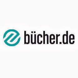 @buecher.de 5€ Gutschein* zum Sommeranfang ab 30€ MBW