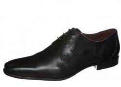 Bugatti Schuhe @Zalando 50% reduziert