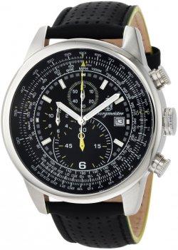 Burgmeister BM505-122 Herren Chronograph Melbourne für 64,99 € (99,00 € Idealo) @Amazon