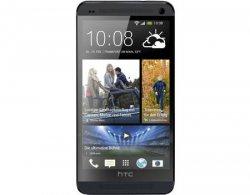 [B-WARE] HTC One schwarz (M7) für 287,07€ [idealo 369€] @MeinPaket