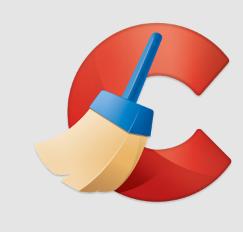 CCleaner App für Android @ GooglePlay