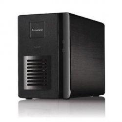 Lenovo Iomega für 69,90€ & HP Compaq Presario für 299€ @ Cyberport