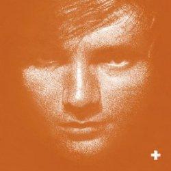Debutalbum von Ed Sheerans (bewertung 4,5 Sterne) für 1,23 €  statt 5,99€ bei Amazon.co.uk
