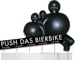 """Deichkind """"Ich hab eine Fahne"""" als free Download"""
