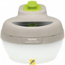 [DEMOWARE] Tefal FZ 3010 Actifry Essential für 89€ kostenloser Versand [idealo 112,99€] @Technikdirekt